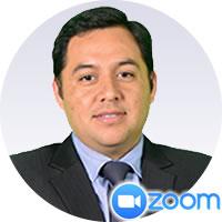 Docente Javier David Leandro Diaz