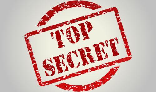 confiabilidad y confidencialidad